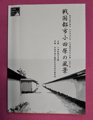 Dsc_0043_2
