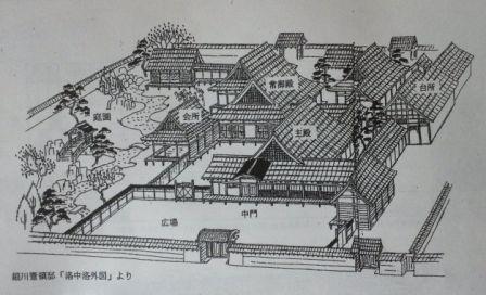 Dsc_1926
